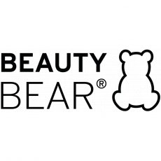 Beauty Bear Vitamines