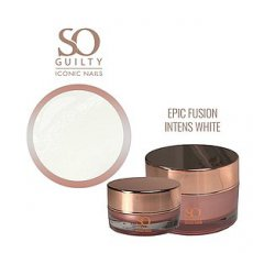 Epic fusion gel - Intens white