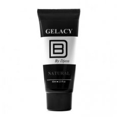 Gelacy natural 60ml