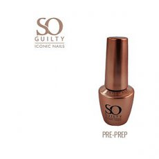 So guilty pre prep 12ml