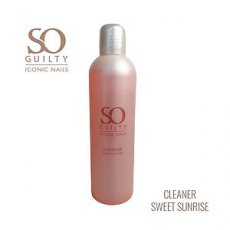 Sweet sunrise cleaner 250ml