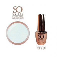 Top & Go gelpolish